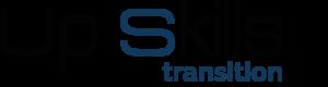 logo-up-skills-transition